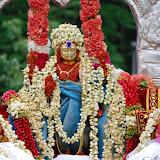 Brahmotsavam Day10 Theerthavari