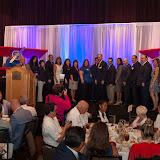 2015 Associations Luncheon - 2015%2BLAAIA%2BConvention-2-54.jpg