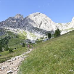 eBike Camp mit Stefan Schlie Murmeltiertrail 11.08.16-3411.jpg