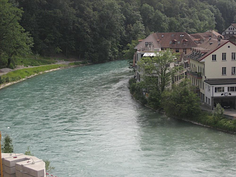 Campaments a Suïssa (Kandersteg) 2009 - IMG_3716.JPG