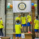 2015 Teamfotos Scholierentoernooi - IMG_0356.JPG
