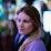 Stephanie Brisendine's profile photo