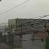 Emater registra chuva de 89,4 mm em Juazeirinho