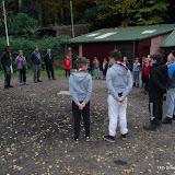 Group Camp Oct 17