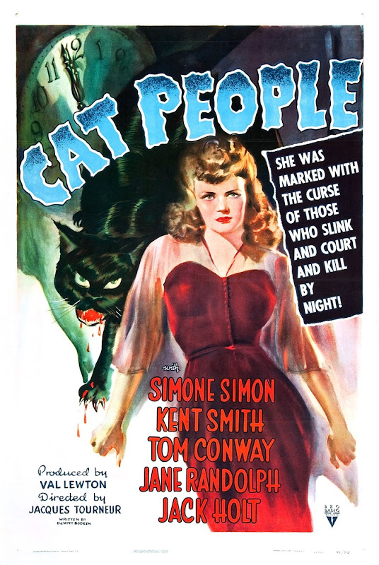 cat_people_poster_01