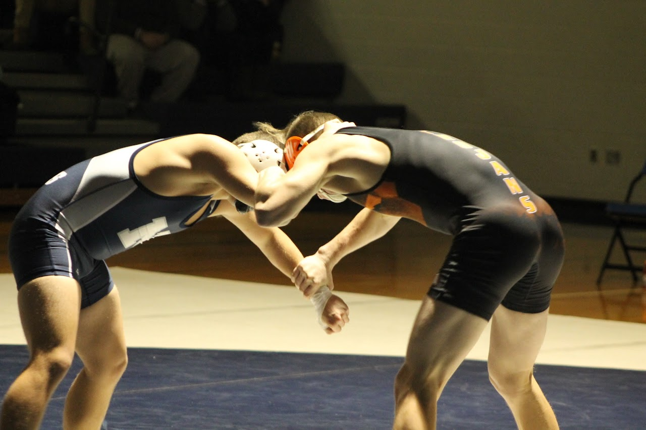 Wrestling - UDA at Newport - IMG_4846.JPG