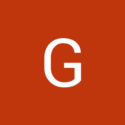 Glenn Gaver