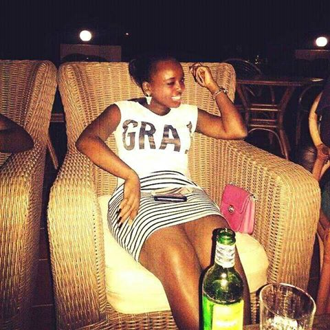 Another brutal murder case:10 photos of Monica kimani Who Was slaughtered and Dumped in her bathtub