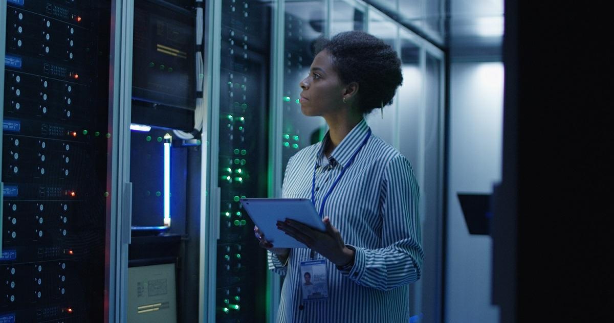 รายงานวิจัยล่าสุดจาก 451 Research แจงผลกระทบด้านประสิทธิภาพและความยั่งยืนในตลาดผู้ให้บริการ Cloud Colocation และ Data Center