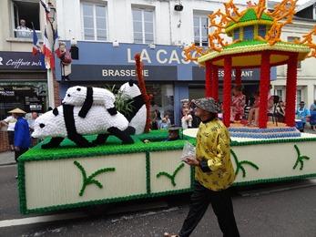 2018.08.12-009 les pandas
