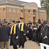 Graduation 2011 - DSC_0107.JPG