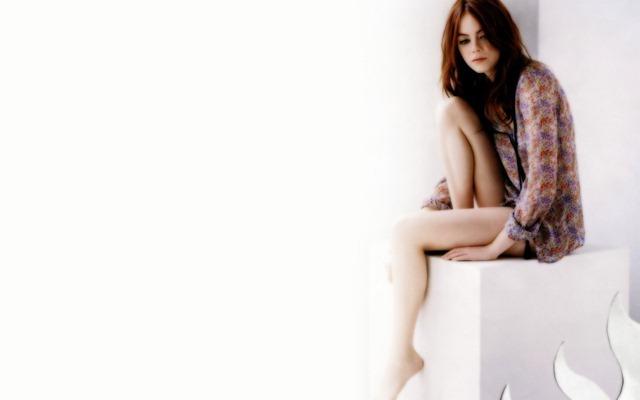 Emma Stone (14)