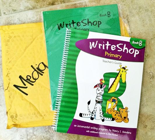 WriteShop01b