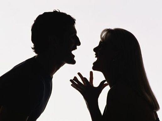 Pravila kad se prvi put počnete družiti s nekim