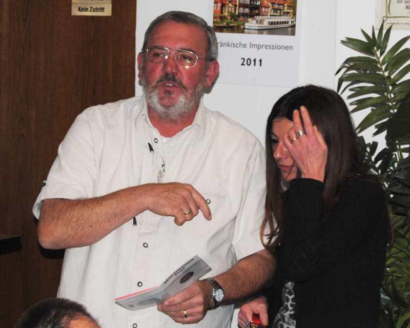 20101112 Clubabend - 012.JPG