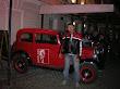 Pickup Artist Kazanova Dscn1107