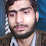 Muhammad AFZAL Mughal's profile photo