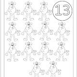 13 (1).jpg