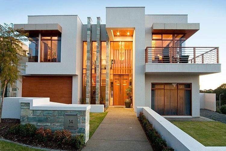 fachadas-de-casas-minimalistas14