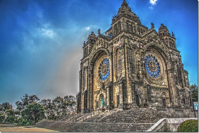 Viana-do-Castelo-2
