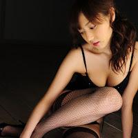 [DGC] No.691 - Natsuki Ikeda 池田夏希 (103p) 86.jpg