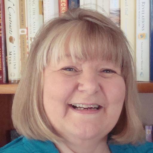Bonnie Dye