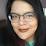 Angelica Wilcox's profile photo