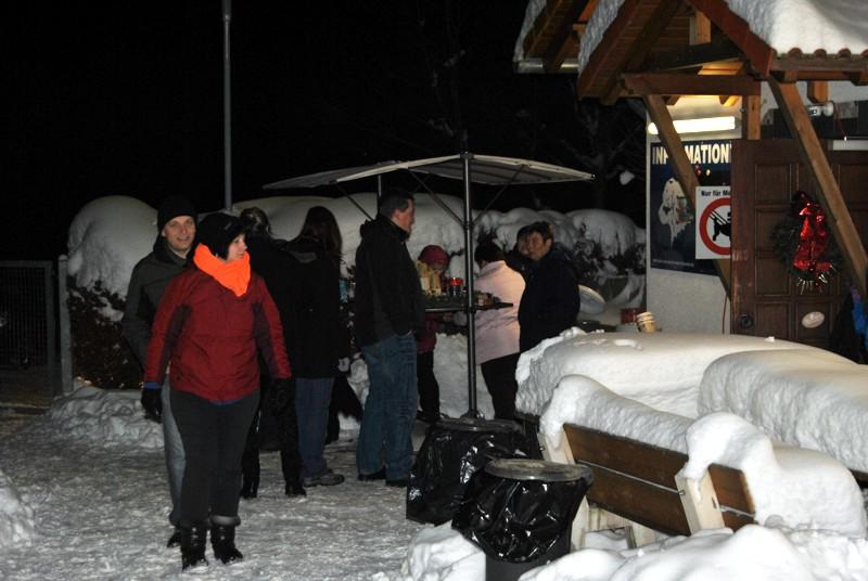 20121215 Weihnachtlicher Clubabend - DSC_0075.JPG