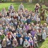 Groepsfeest & Kubbtoernooi 2013 - DSC_0054.JPG