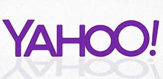 Yahoo ofrece soluciones para las cuentas de correo recicladas