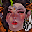 Lici Le (Leesee)'s profile photo