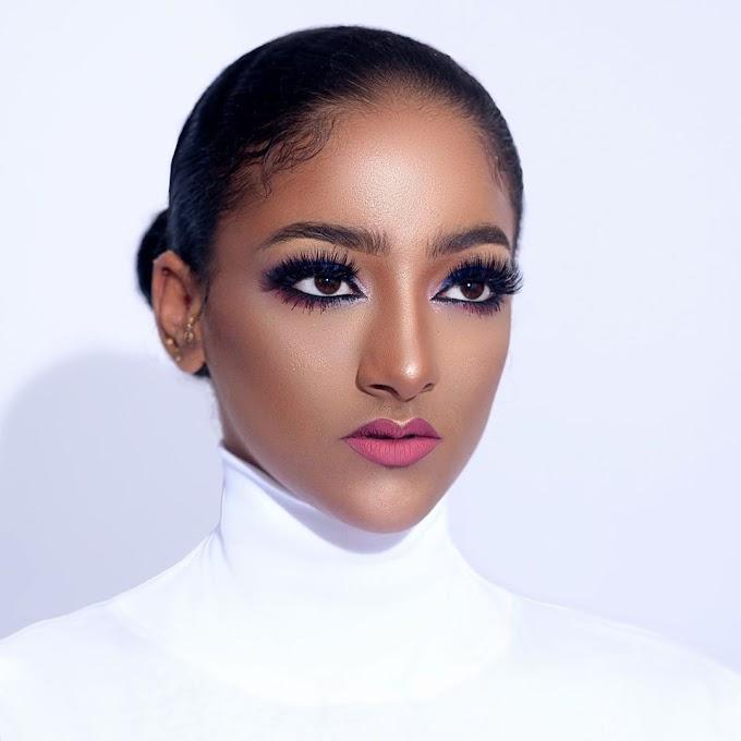 Sophie Alakija Is An AbsoluteDelight
