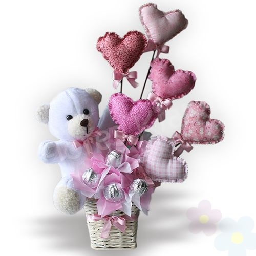 14 de febrero dia del amor y la amistad1