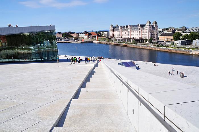 Oslo17.JPG