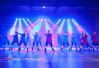 Han Balk Agios Dance In 2012-20121110-034.jpg