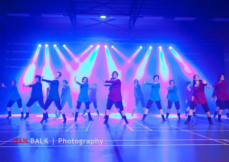 Han Balk Agios Dance In 2012-20121110-034.jpg