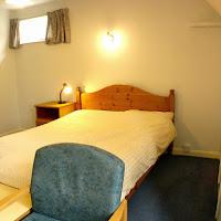 Room X3-bed