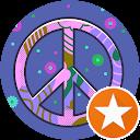 Barb A.,AutoDir