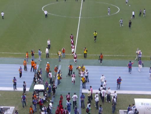 Botafogo 0 x 1 Flamengo 047.jpg