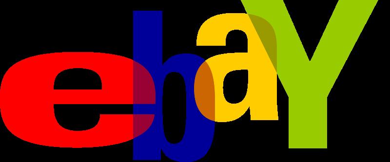 eBay jual kereta curi