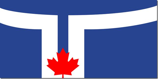 Toronto: ciudad de Canadá