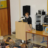Predavanje, dr. Camlek - oktober 2011 - DSC_3860.JPG