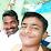 பா.சத்தியவேல் பட்டதாரி ஆசிரியர்'s profile photo
