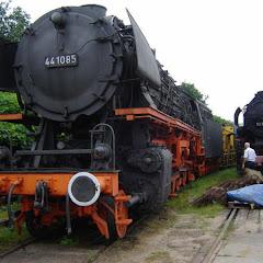 Veluwerit 2009 - DSC03814.JPG