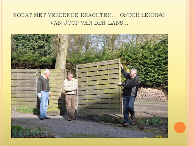 Jaaroverzicht 2012 locatie Hillegom - 2070422-17.jpg