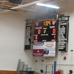 Volleyball-Millersburg vs UDA - IMG_7566.JPG