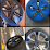 Champion Rim Repair's profile photo