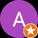 Adam C.,AutoDir