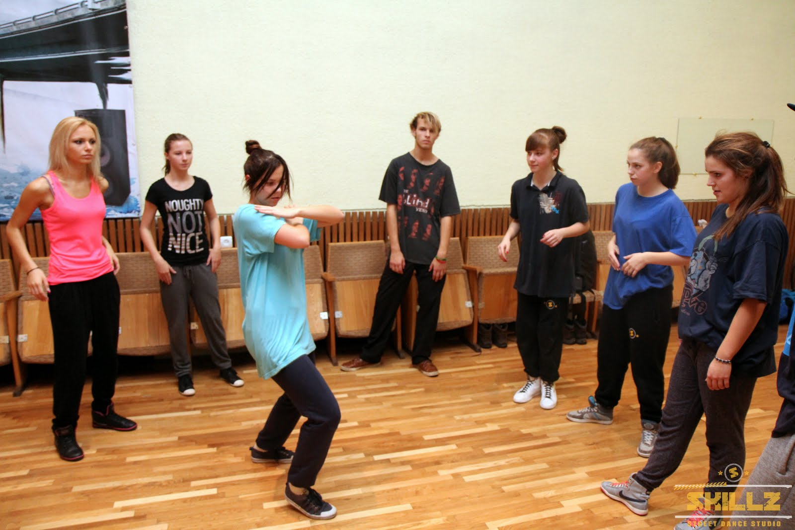 Hip- Hop workshop with Shaadow (UK) - IMG_1834.jpg