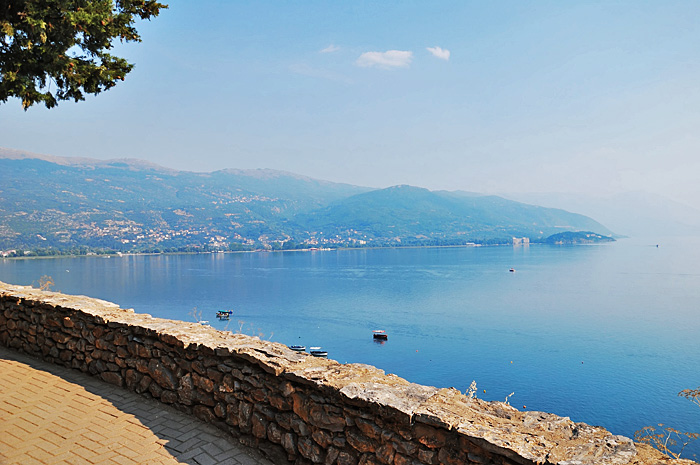 Ohrid09.JPG